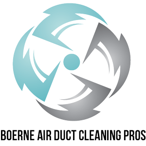 boerne air duct cleaning pros FAQ