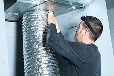 commercial air duct cleaning boerne